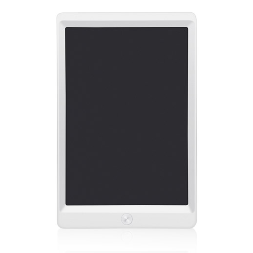 10-inch-lcd-writing-tablet-12