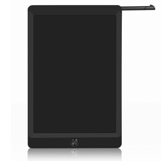 10-inch-lcd-writing-tablet-4