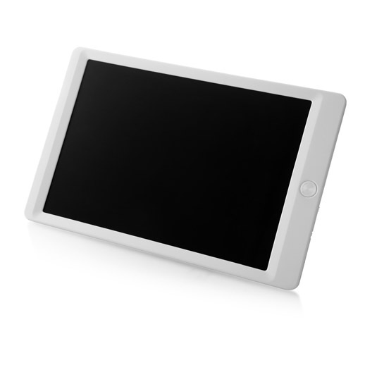 10-inch-lcd-writing-tablet-8