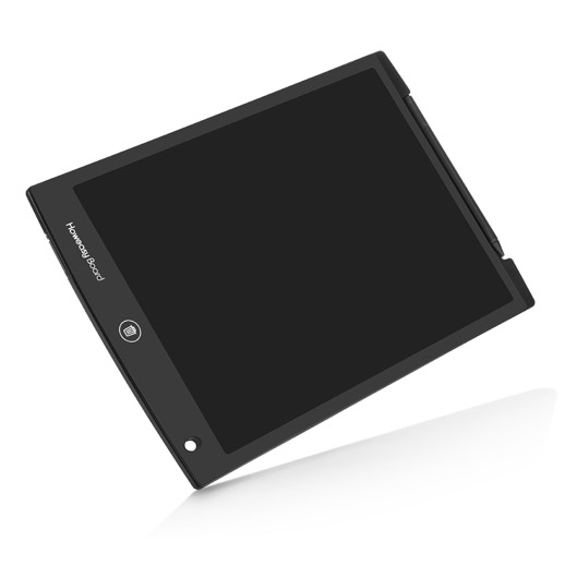 12-inch-lcd-writing-pad-4