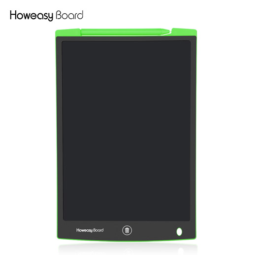green-12-inch-lcd-writing-pad