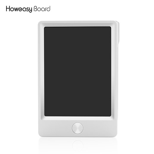 white-5-inch-lcd-notepad